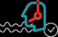 NLP итехнологии машинного обучения