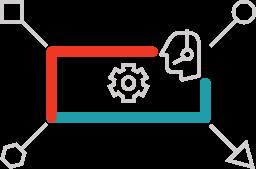 Инструменты аналитики для контроля KPI