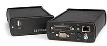 STC-H605