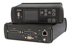 STC-H656