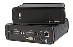 STC-H606